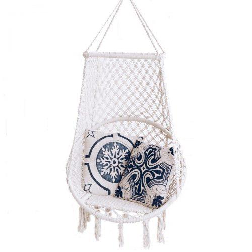 Cream-macrame-hammock-chair-swing-bondi-1_2bd23563-3a18-4757-8334-456740748a48_1200x1200