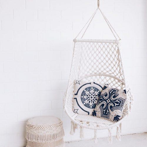 Cream-macrame-hammock-chair-swing-bondi_1800x1800