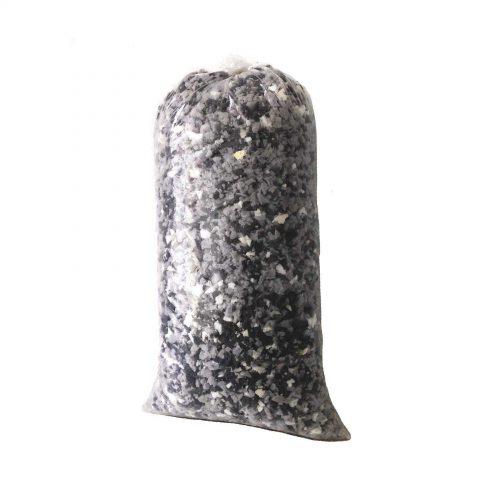 Crushed shredded foam crumb 1 1800x1800