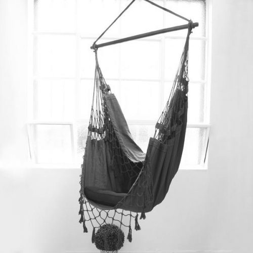 French-provincial-charcoal-hammock-ivory-and-deene_600x