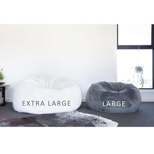 Fur beanbag sizing comparison pic e032871b 42cf 4e50 9616 929c47059676 1800x1800