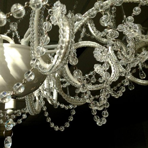 Layla jane 8 light french provincial chandelier detail 1799x1800