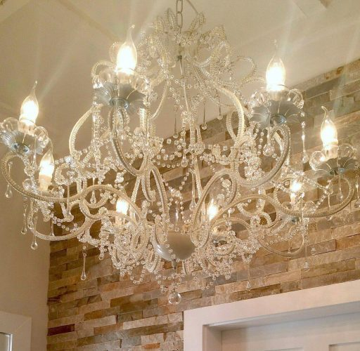Layla jane chandelier 1365x1333