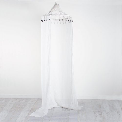 Macrame-bed-canopy-1_1600x1600