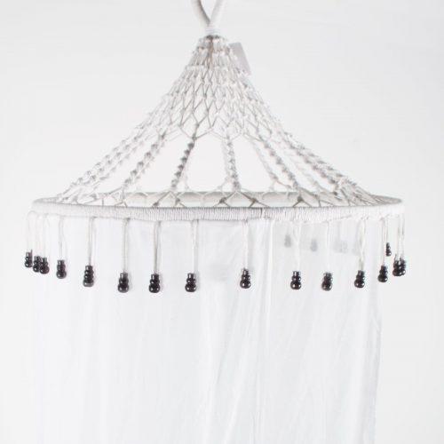 Macrame-bed-canopy-2_1600x1600