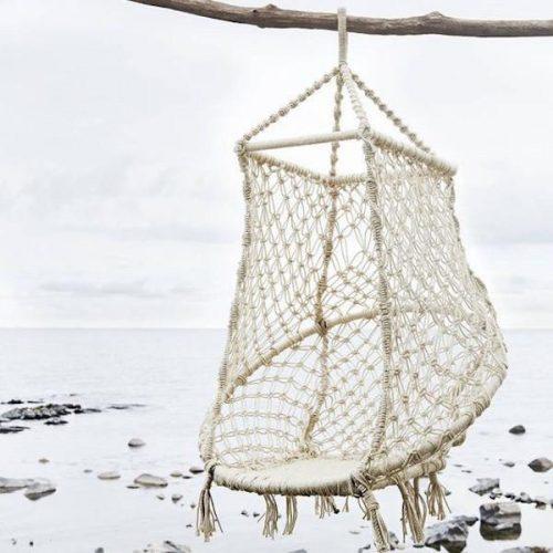 Macrame-hammock-birdcage-style_600x600