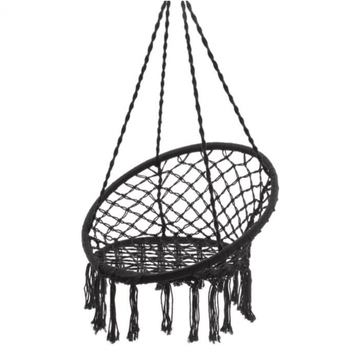 Macrame-hammock-chair-black_4f8a81c4-1ce5-4ad9-be82-61291c5e885f_992x992