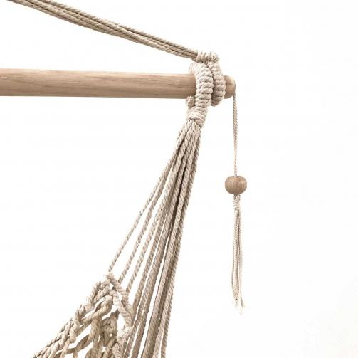 Salvador-cream-macrame-hammock-2-IVD412_1800x1800