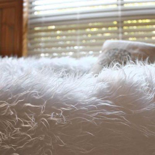Shaggy fur beanbag white 17ce8908 6076 460c ba80 2637b8f0a4c9 400x400
