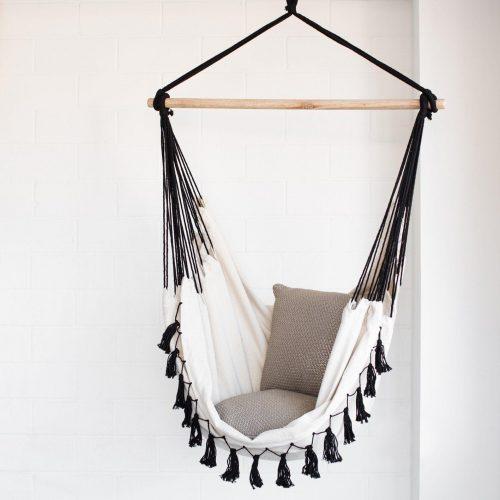 Soho-cream-hammock-3_1417x1417