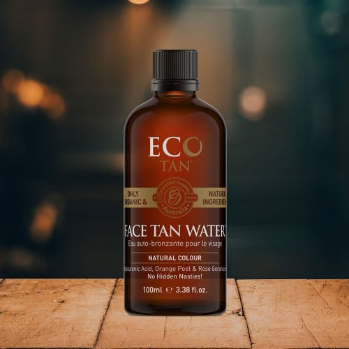 2091_eco-face-tan-water-NW
