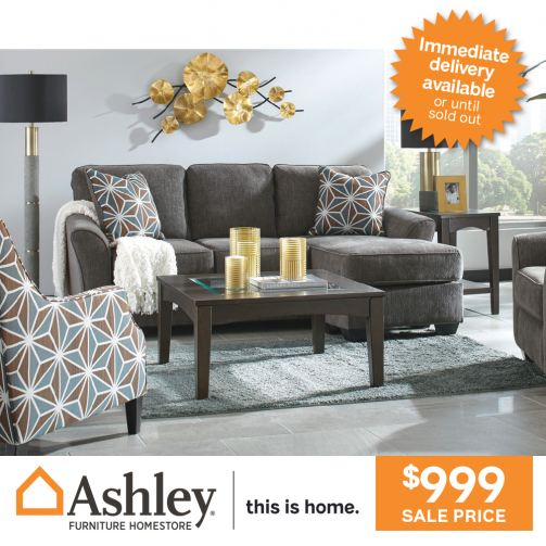 Offer1_Ashley_Brise3Seat Chaise_1000px