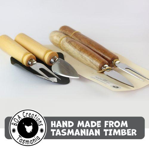 Boa Tasmania 10