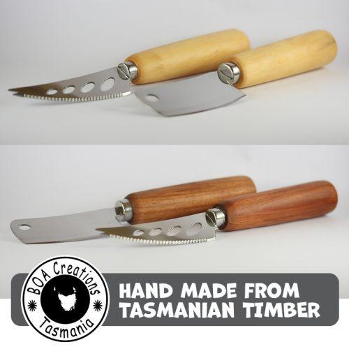 Boa Tasmania 12
