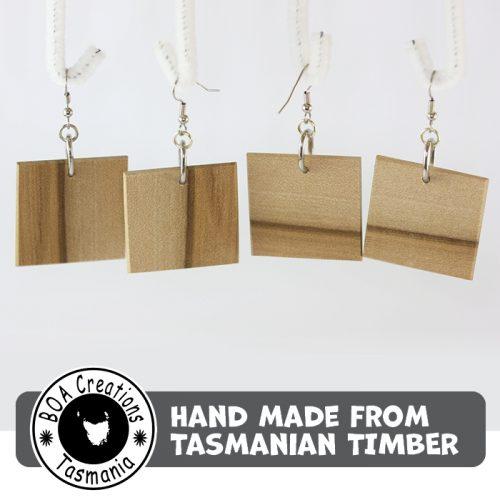 Boa Tasmania Hanging 2