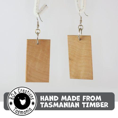 Boa Tasmania Hanging