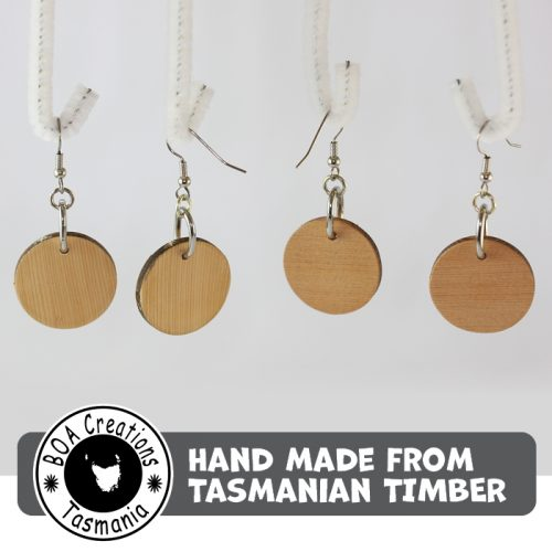 Boa Tasmania Hanging 3