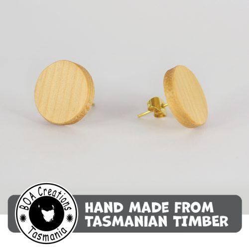 Boa Tasmania Template 17