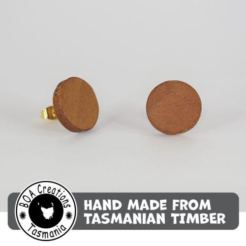 Boa Tasmania Template12