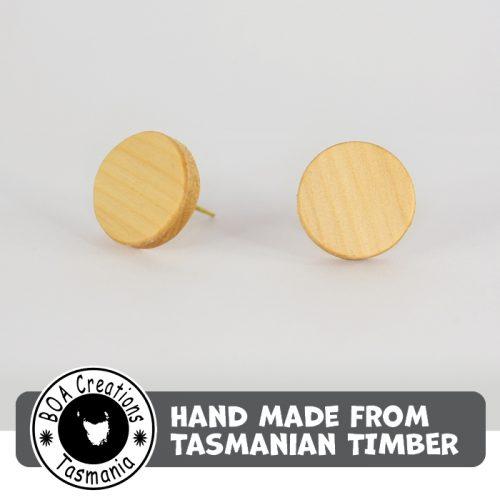 Boa Tasmania Template13