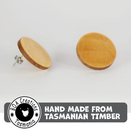 Boa Tasmania Template14