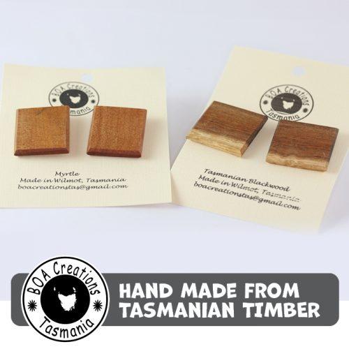 Boa Tasmania Template15