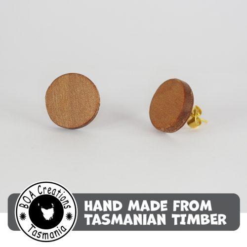 Boa Tasmania Template16