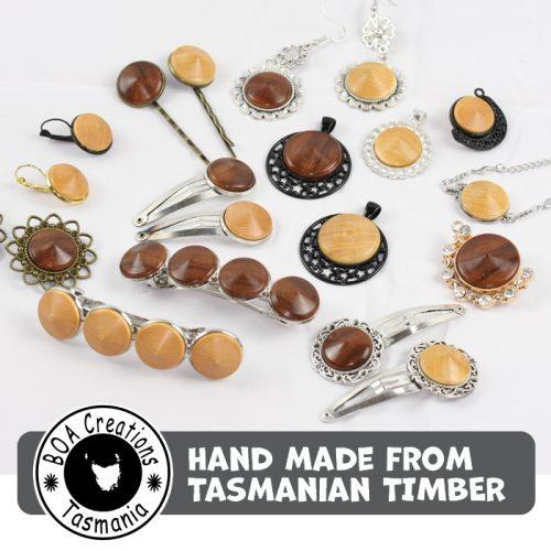 Boa Tasmania Allira