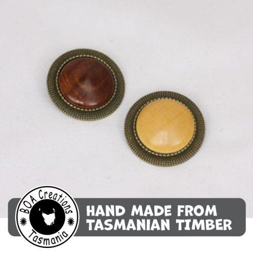 Boa Tasmania Allira Brooch2