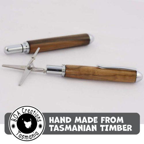 Boa Tasmania Scissors