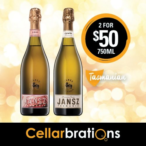 Cellarbrations Offers 13 16 Sep2021 8