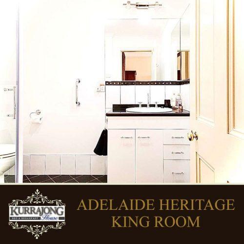 Kurrajong Adelaide 3
