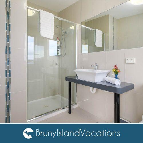 Manfield Seaside Bathroom