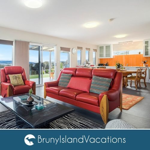 Manfield Seaside Living Room2