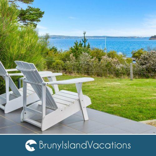Manfield Seaside Relax
