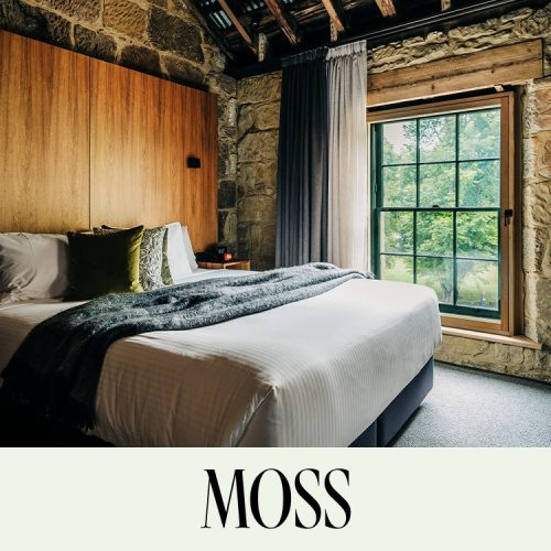 Moss Image1