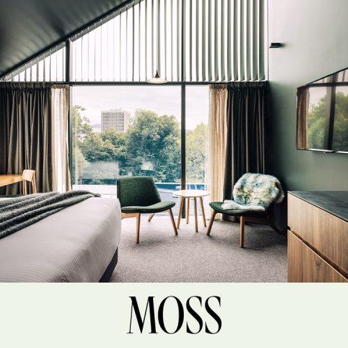 Moss Image2