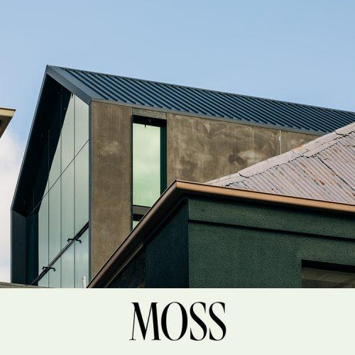 Moss Image5