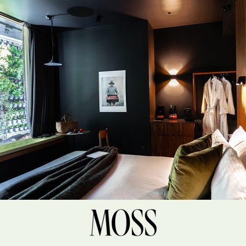 Moss Image7