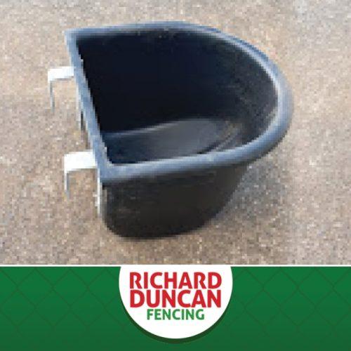 Richard Duncan Fencing Offers 13
