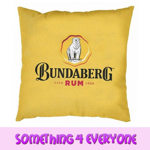 S4 E Bundaberg Cushion May2021