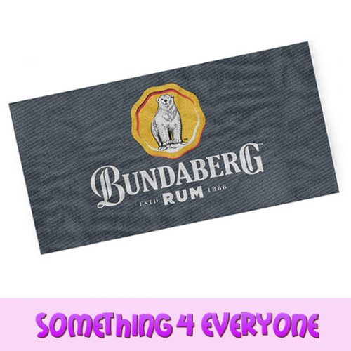 S4 E Bundaberg Towel May2021