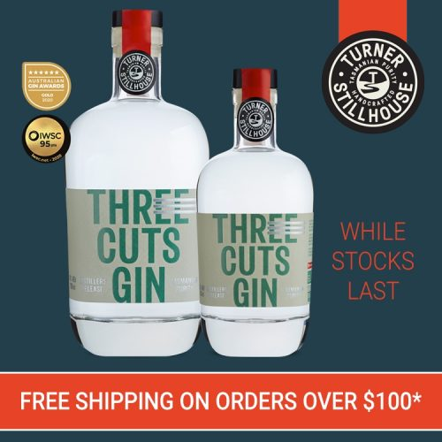Stillhouse Offers Distiller Release