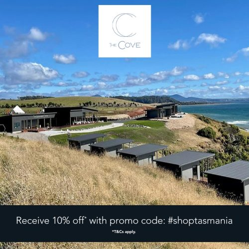 The Cove Offer1