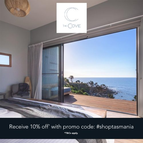 The Cove Offer2