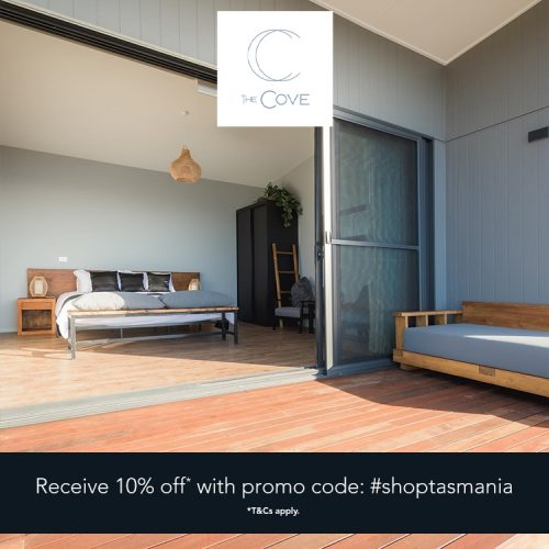 The Cove Offer4