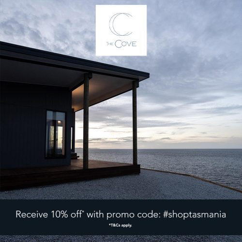 The Cove Offer5