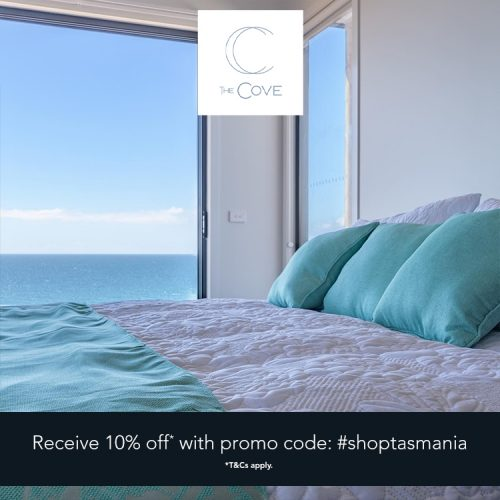 The Cove Offer6