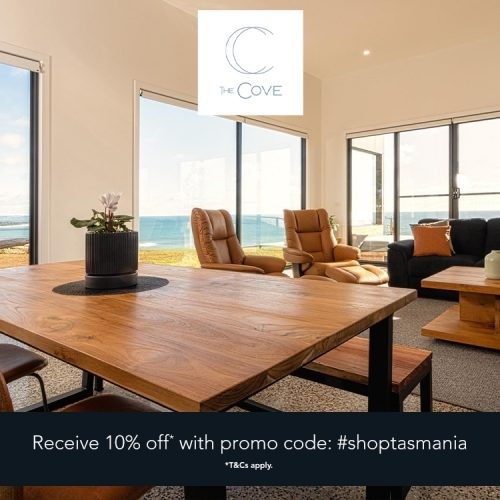 The Cove Offer9