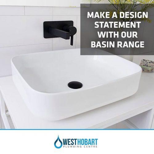WHP Basin 1
